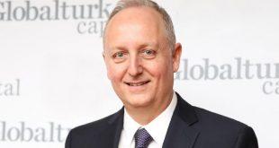 Globalturk Londra'da Ofis Açtı | Ekonomist
