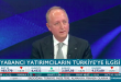 Yabancı Özel Sermaye Yatırımcılarının Türkiye'ye İlgisi